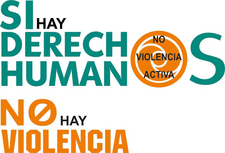 10D: leggere per realizzare i Diritti Umani