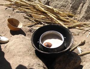 Cameroun : le marché prospère des liqueurs traditionnelles
