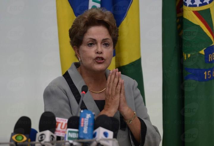 Brasile: formata commissione che deciderà impeachment Dilma