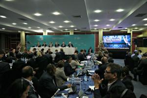 WTO-Konferenz: USA und EU erhöhen Druck auf Entwicklungsländer