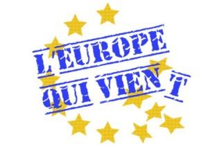 Face à la crise de la démocratie dans l'Union européenne, reconquérir la souveraineté populaire