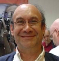 Gerardo Femina