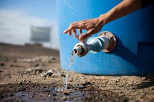 L'acqua in Cile: tra privatizzazioni e mobilitazioni sociali