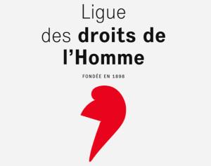 France : La LDH salue le rassemblement pacifiste du 29/11/2015 et dénonce l'utilisation de l'état d'urgence