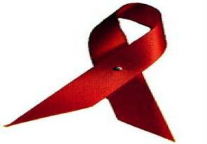 Avanza en Argentina el anteproyecto para modificar la Ley de VIH