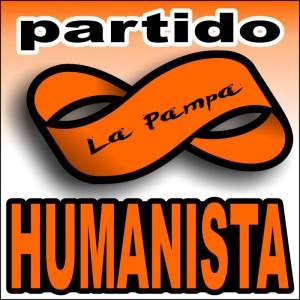 Partido Humanista rechaza liberación de represores en La Pampa