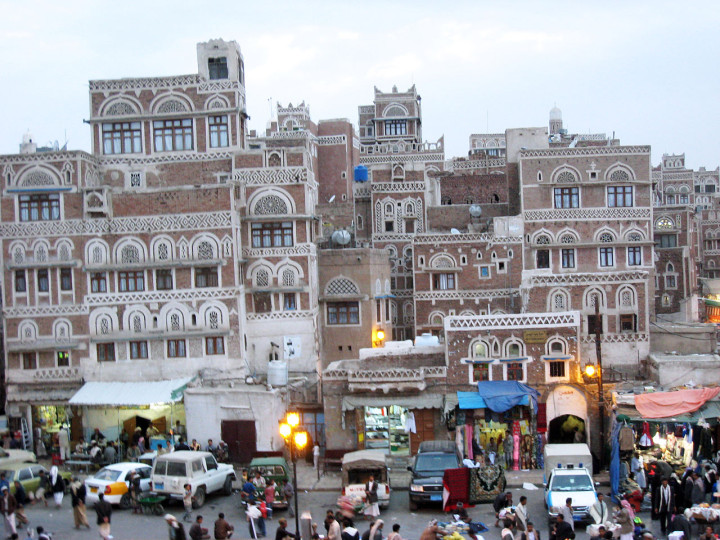 Yemen: ucciso Governatore di Aden, nel paese è emergenza cibo