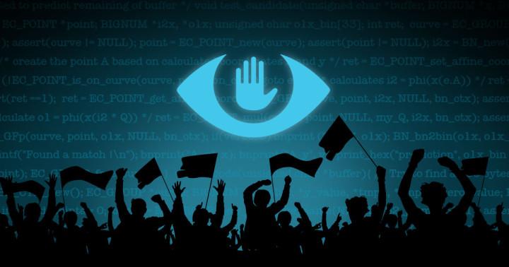 Keine NSA für alle – Internetüberwachung durch Privatpersonen vorläufig abgewendet