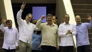Vivre avec une menace de terrorisme permanente, la réponse de Cuba