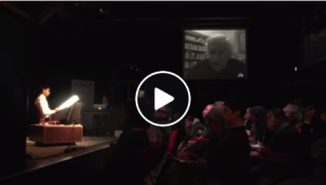 Chomsky on the Dangers facing Humanity in the 21st Century