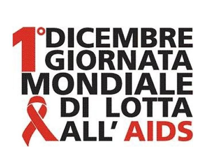 Aids: rischio pandemia tra i giovani in Asia-Pacifico