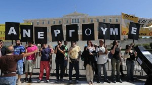 Μακροχρόνια Άνεργοι: ας μιλήσουν λοιπόν οι αριθμοί