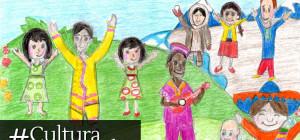 Cultura por la Reconciliación de Colombia durante 2015