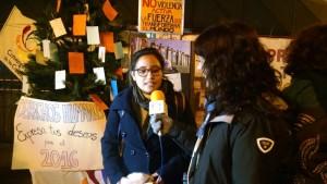Convergencia de las Culturas celebra semana de los derechos humanos y del migrante