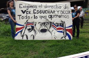 Costa Rica: educación y ausencia del Ejército explican reducidos niveles de corrupción
