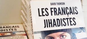 Qu'est-ce qui fait courir les jihadistes ?