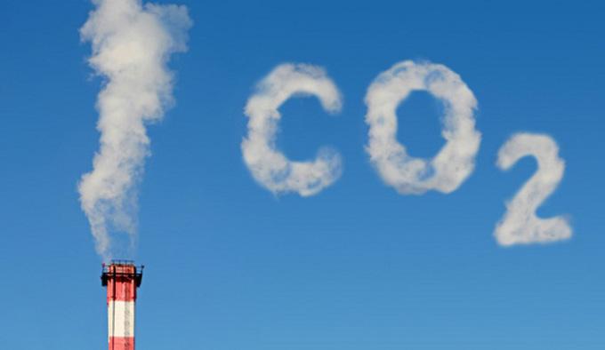 Clima: i ricchi inquinano molto più dei poveri