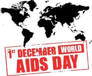 Irresponsabilità e interessi nella lotta all'Aids