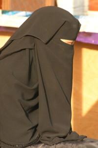 Saudi Women Make Huge Advances After Victory in Polls