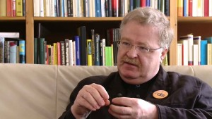 Das Primat des Gewissens: Gespräch mit dem ehemaligen Oberstleutnant Jürgen Rose