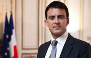 Sube discurso contra ultraderecha por cercanía de elección en Francia