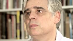 Este es el momento de las grandes ideas: Rafael Barajas