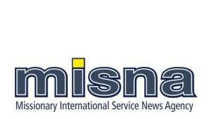 Chiusura Agenzia Misna: comunicato della redazione