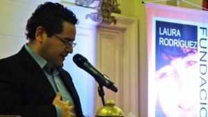 """Octavio González: """"los humanistas creemos en la capacidad de tomar decisiones en conjunto"""""""