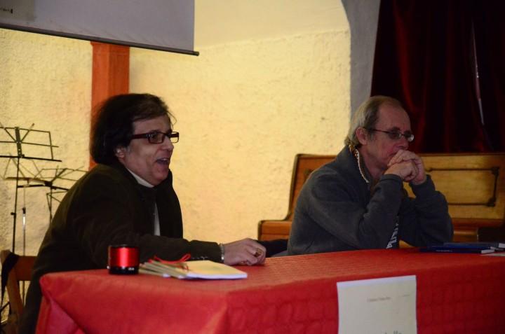 presentazioneCristiano-relatori