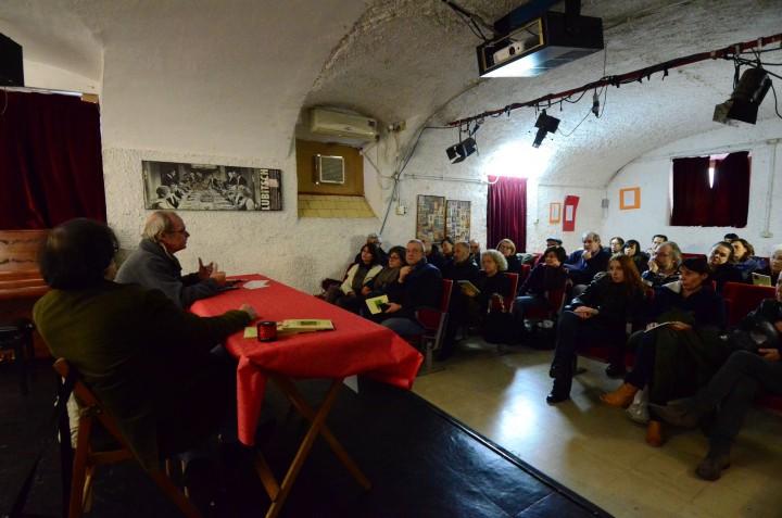 presentazioneCristiano-sala