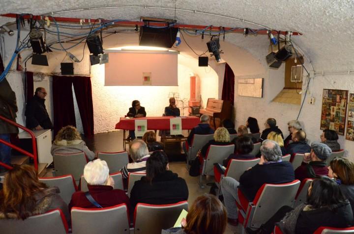 presentazioneCristiano-sala2