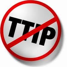 En torno al Tratado de Libre Comercio  (TTIP i TPP) y las Oligarquías financieras