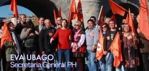 Elecciones PH: Demos una oportunidad a la noviolencia