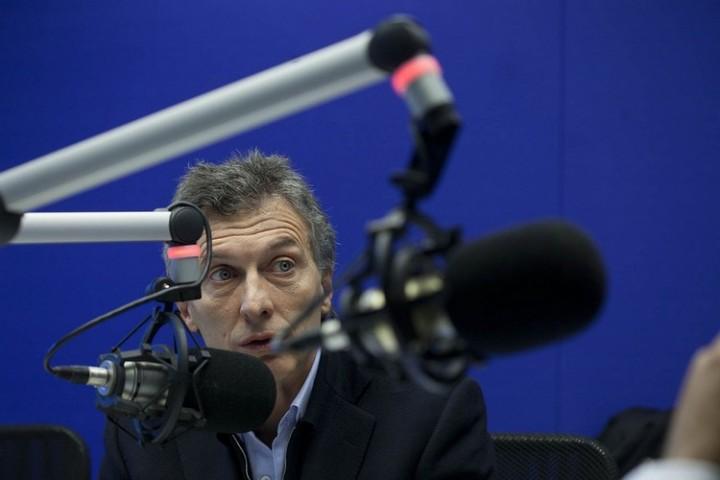 Argentine : comment interpréter les premières décisions du nouveau président Mauricio Macri ?