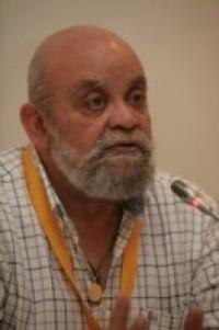 Baher Kamal