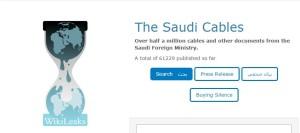 Weltweite Proteste gegen die Hinrichtungen in Saudi-Arabien