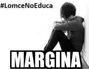 #LomceNoEduca, un tsunami en twitter