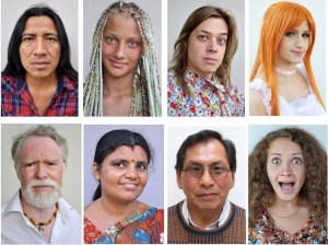 Un humanisme spirituel pour le XXIe siècle