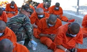 I 14 anni del carcere di Guantánamo