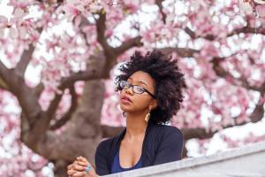"Racismos cotidianos: ""Para ser negra, eres muy guapa"""