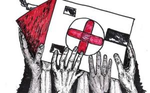 Grèce. La mobilisation à travers les dispensaires sociaux solidaires