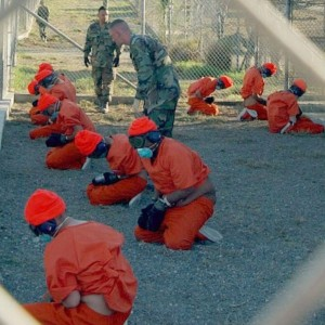 Obama will keep promise to close Guantanamo: White House