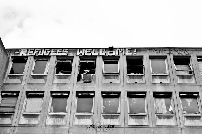 Gwladys Louiset Photography 700 PXL-4773