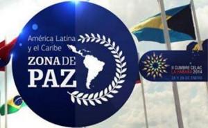 IVe Sommet CELAC : Restitution à Cuba du territoire qu'occupe la base navale des Etats-Unis à Guantànamo
