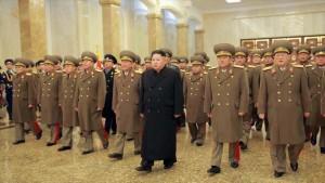 Prueba nuclear anunciada por Corea del Norte encoleriza a sus vecinos y a potencias mundiales