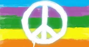 Turchia, associazioni LGBTI, giornalisti e femministe sostengono gli Accademici per la Pace