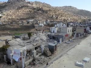 Yemen: strutture sanitarie sotto attacco. MSF chiede risposte