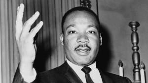 Discorso del 1964 di MLK sui diritti civili, la segregazione e l'apartheid in Sud Africa