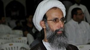 Podemos pide a los Reyes que suspendan el viaje a Arabia Saudí