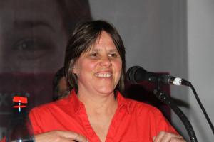 Educación cívica por radio en Curicó